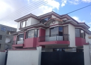 hermosa casa en venta cochabamba bolivia