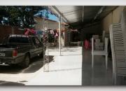 Vendo Casa zona Cambodromo 5to. anillo