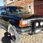 en venta bagoneta ford explorer modelo1991