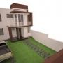 Hermosa casa en pre-venta!!!