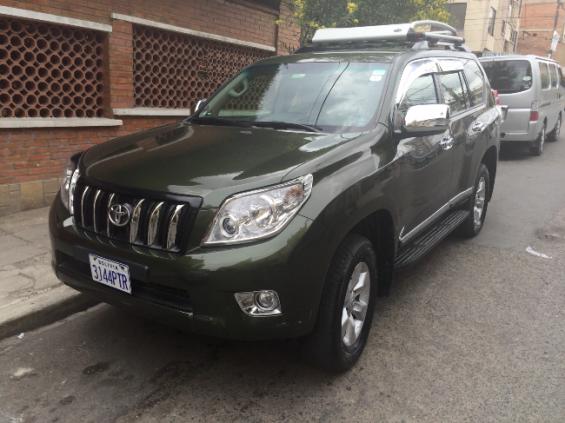 Autos En Venta En Bolivia De 2015 | Autos Post