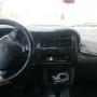 en venta Toyota Rav 4