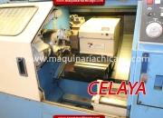 Venta de maquinaria Metalmecanica - Maquinaria Chicago