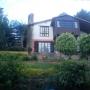 vendo casa en SAMAIPATA