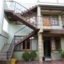 venta casa en cochabamba