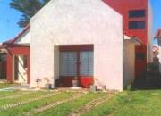 Pre-venta de casas en Condominio Ciudad del Este