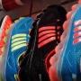 Calzado - Buscamos Distribuidores - Somos Importadores de china