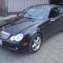 Mercedes benz kompressor c230