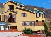 Venta casa en Achumani