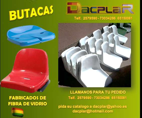 Muebles Para Baño En Fibra De Vidrio: en fibra de vidrio banos portatiles banos ecologicos en Santa Cruz