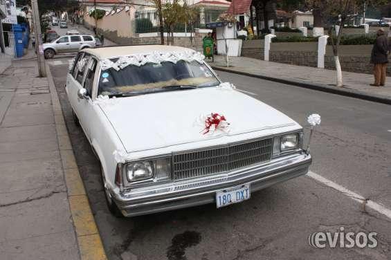 la paz para matrimonios y eventos sociales en La Paz, Bolivia