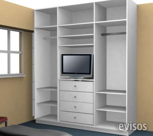 muebles al mejor precio dise os arquitect nicos