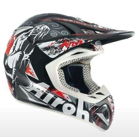 Compro casco, guantes, botas, lentes de motos