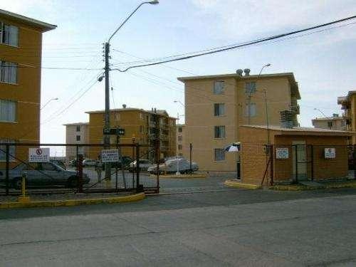 Arriendo departamento amoblado en arica-chile