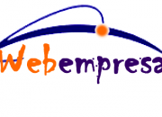 Diseño web profecional en bolivia