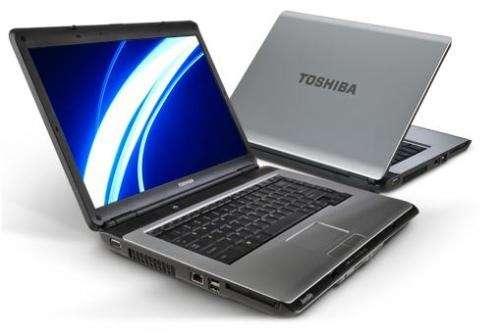 Toshiba nueva l305d-s5914