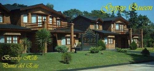 Mansion a estrenar punta del este vivir en uruguay alquiler de casas en punta del este real state uruguay
