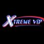 XTREME VIP LO MEJOR EN SONIDO Y ILUMINACION