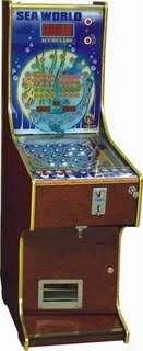 Pinballs oferta 580 $us 70624764