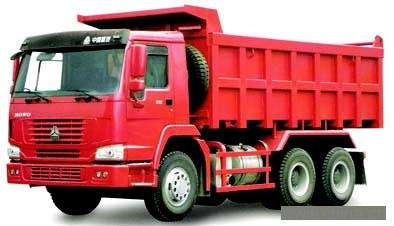 Venta howo, camion howo, volquete howo, tractor howo, mixer howo y howo spare parts