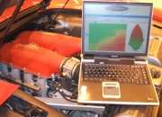 Curso inyeccion electronica gasolina/diesel edc hdi common rail/gnc  cursosdeinyeccion.com