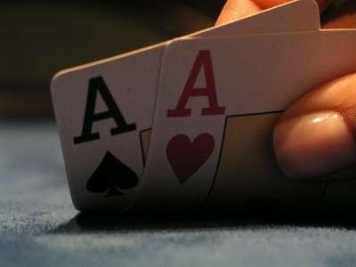 Los mejores bonos de la red para jugadores de poker avanzados y expertos.