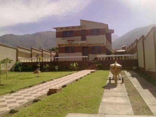 Oferta Casa En Venta Cochabamba En Cochabamba Casas En Venta 26070