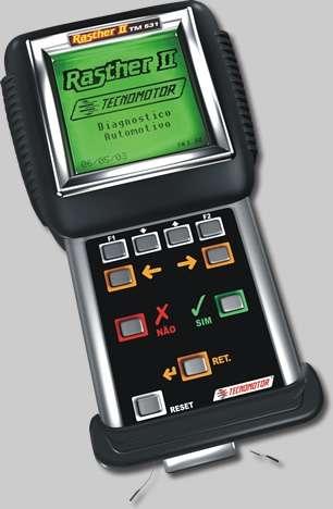 Scanner automotor/automotriz gasolina/diesel common rail/gnc ,capacitacion automotriz