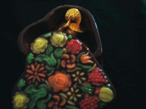 Fotos de Chocolates artesanales 2
