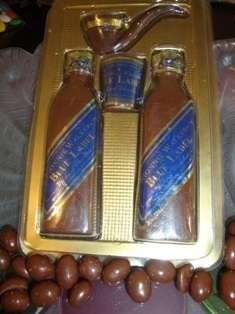 Fotos de Chocolates artesanales 3