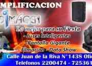 Alquiler de data show -72536136-71969789-2200474 la paz bolivia