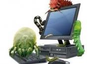 Mantenimiento  preventivo  correctivo de computadoras