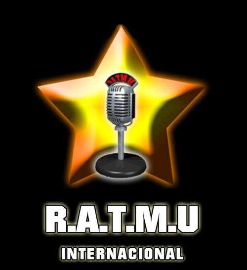 R.a.t.m.u. internacional busca talento