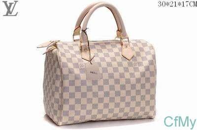 Venta de bolsos de marca de moda lv, chanel, doir, fendi ...