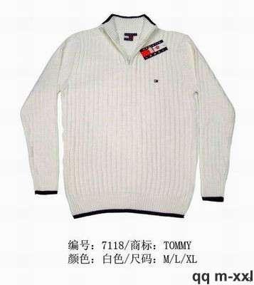 Compra suéter para hombre de moda online al por mayor de