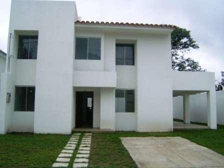 2 hermosas casas en condominio villa milagro radial 27 5to anillo
