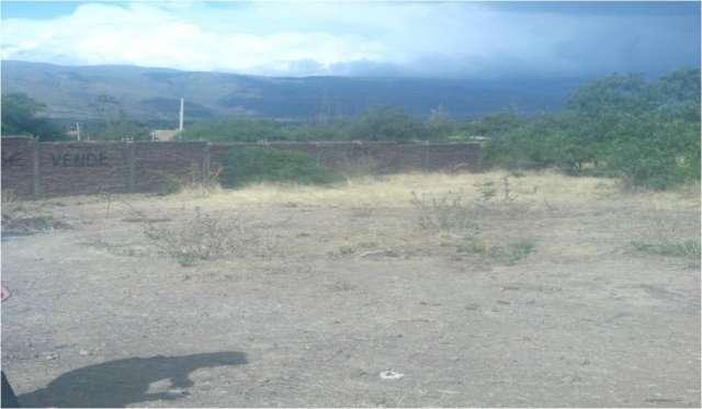 Vendo terreno en el abra cochabamba bolivia