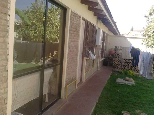 Casa En Venta En Cochabamba Bolivia En Cochabamba Casas En Venta