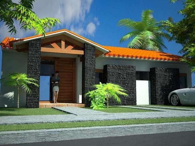 Hermosas casas en el km 9 al norte urb. portales, a 65.000 $us