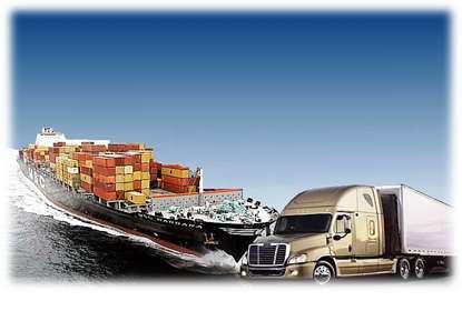 Comercio internacional, importacion