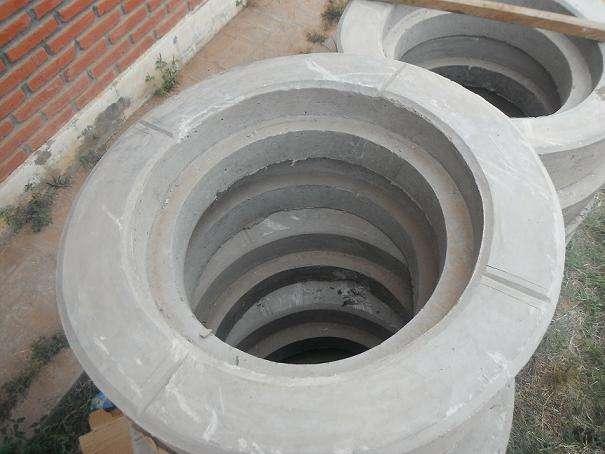 Prefabricados de hormigon- construcciones y servicios