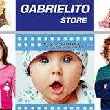 Gabrielito store (moda y accesorios par los consentidos de la casa)