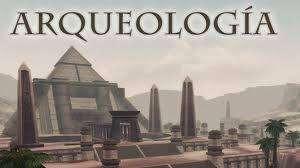 Consultora arqueología arqueólogo patrimonio