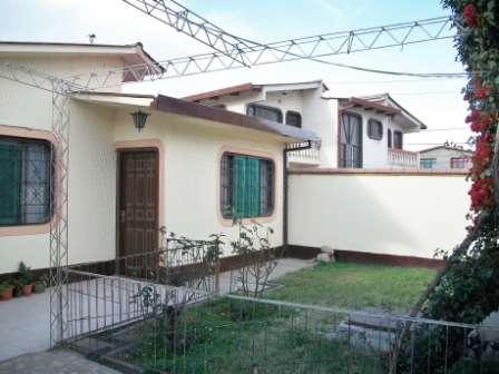 Casa En Venta Cochabamba Zona Hipodromo En Cochabamba Casas En