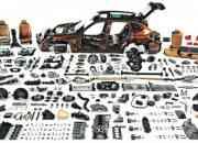 Repuestos y Accesorios Peugeot, Renault, Citroen, Fiat, Citroen, Fiat Volkswagen, Audi Seat
