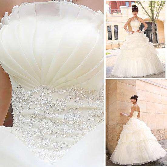 Vendo vestido de novia santa cruz bolivia