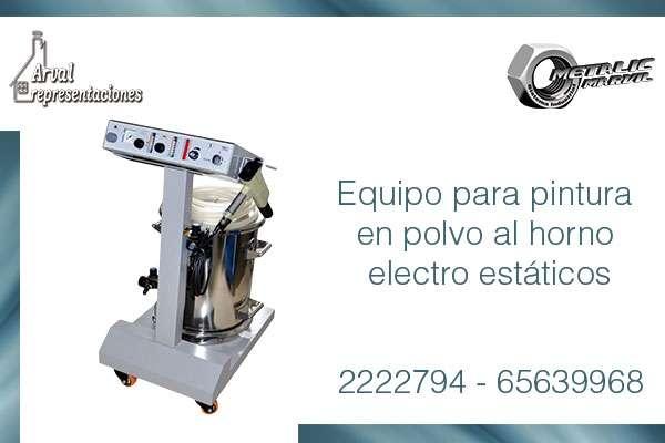 Cizalla manual, prensa manual, troquel excéntrico, equipo para pintura en polvo