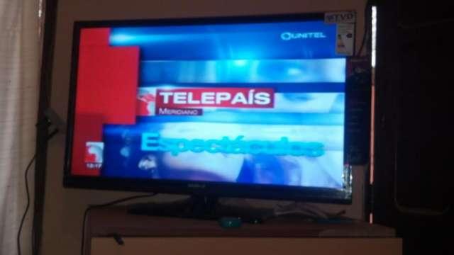 Televisor precio por mayor