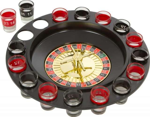 Juegos De Mesa Para Adultos Drinking Games En Santa Cruz Otros