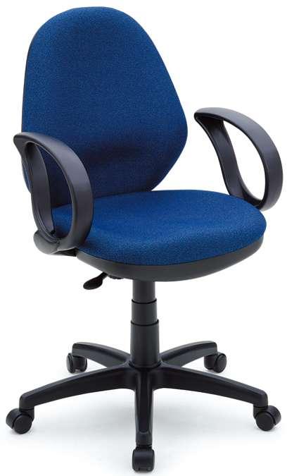 Venta de sillas giratorias